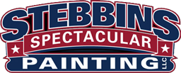 Stebbins Spectacular Painting
