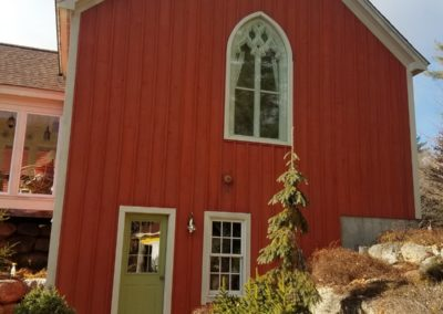 House _ Barn 3